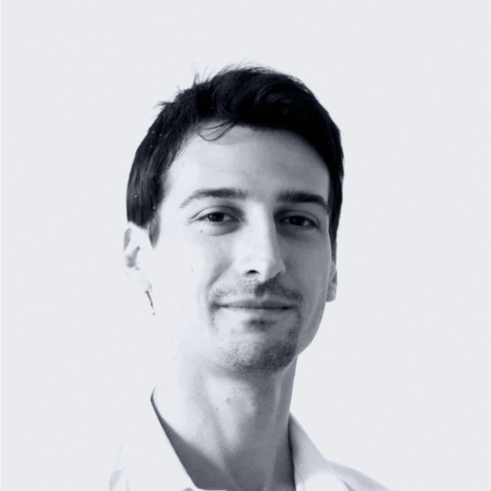 Alessandro Beltramin