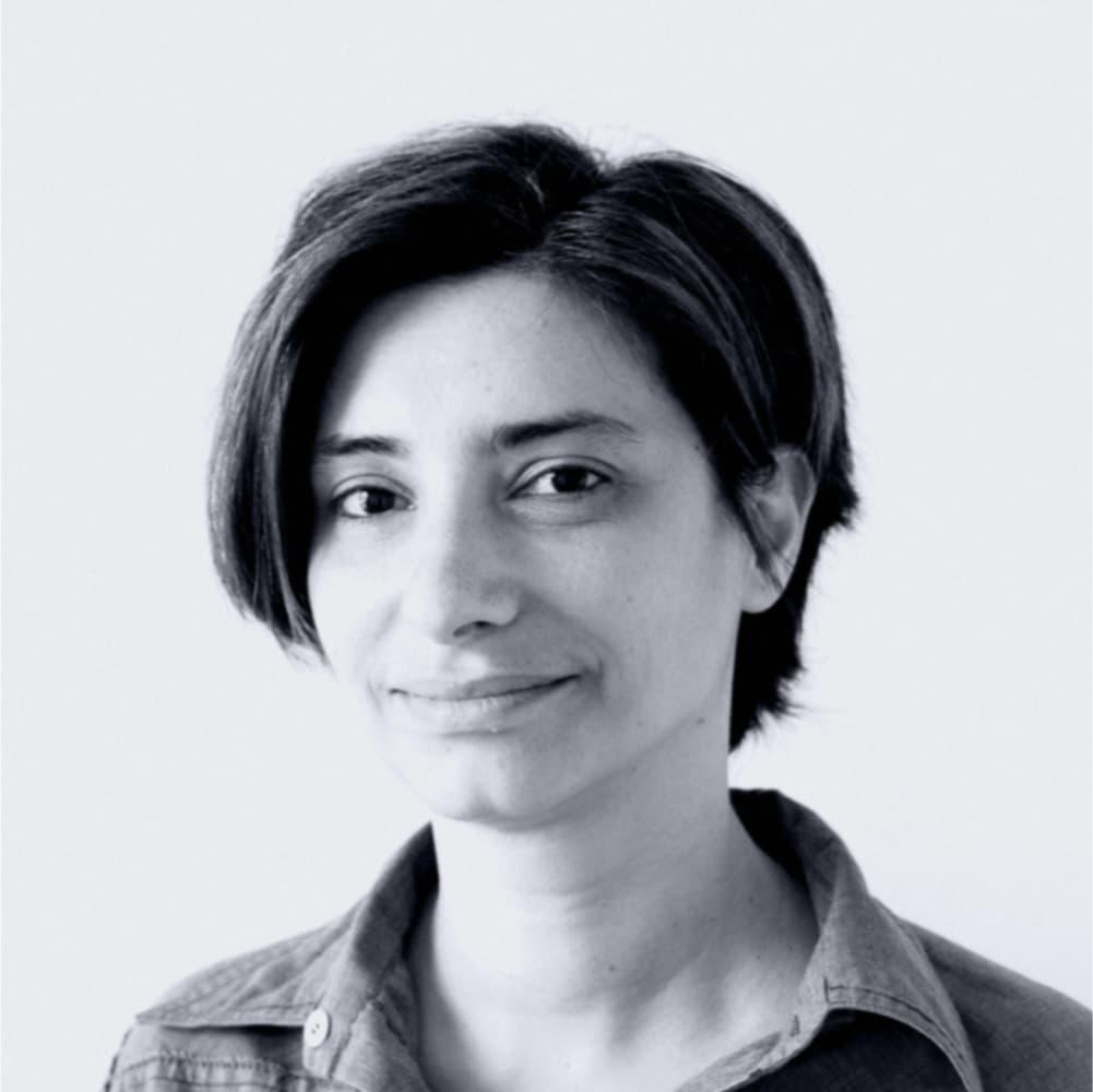 Elodia Martinelli