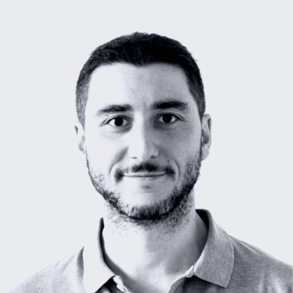 Lorenzo Linari
