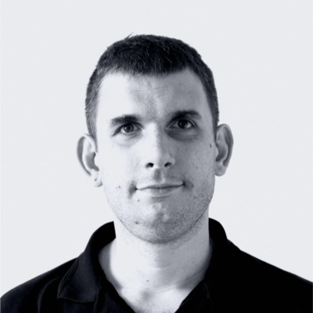 Michele Caini