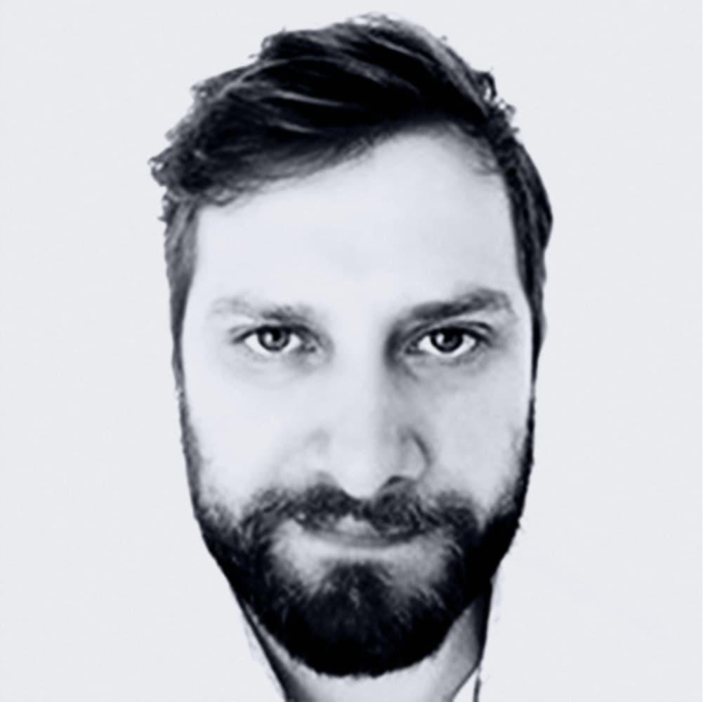 Gianluca Cecchi