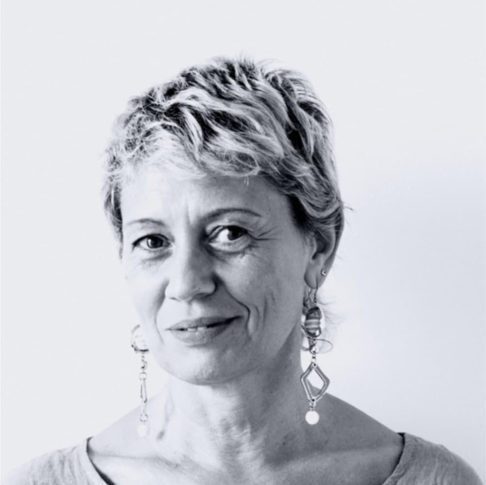Katia Sghinolfi