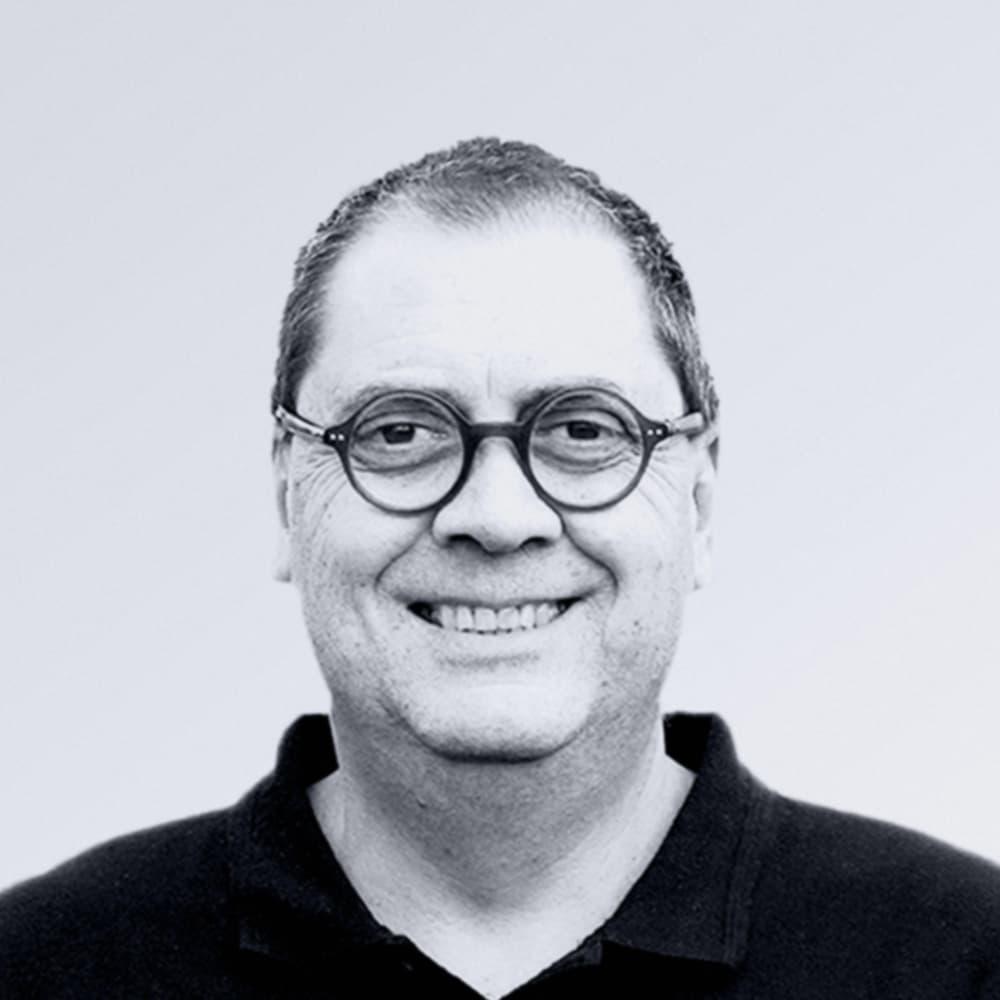 Stefano Bargagni